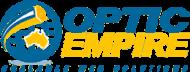 Optic Empire