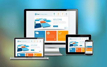 oe-web-design