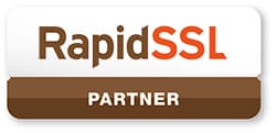 RapidSSL Partner
